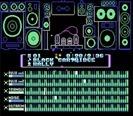 8BitMusicPower (1)