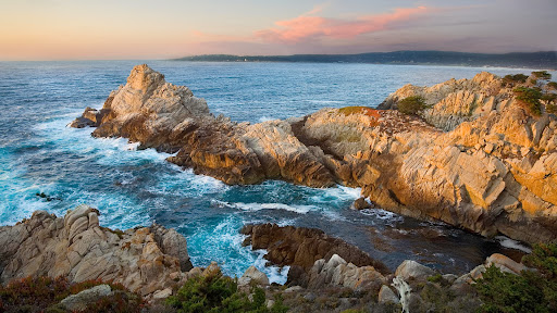 The Pinnacle, Point Lobos, California.jpg