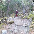 Trail & Technik jagdhof.bike (132).JPG