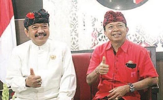 Ketum-PDIP-Perintahkan-Gempur-Denpasar