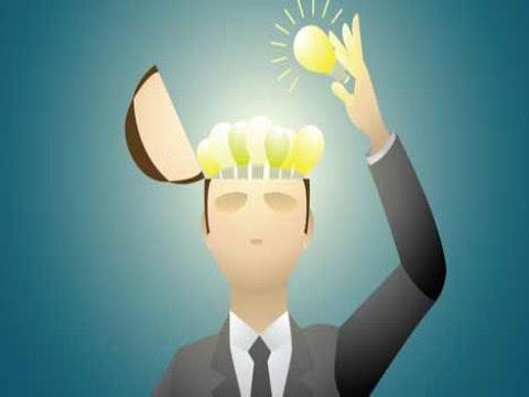 Guía de recursos para estimular la Creatividad en tu empresa