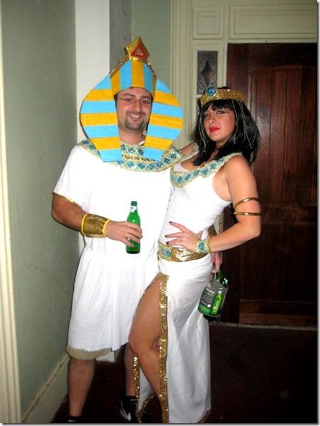 disfraz egipcio (1)