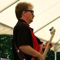 Paul Drinnon