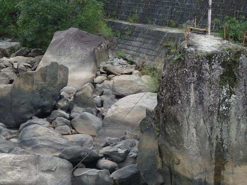 Chine .Yunnan,Menglian ,Tenchong, He shun, Chongning B - Picture%2B910.jpg