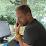Marcel Wever's profile photo