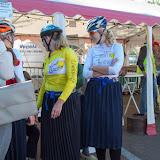 Le tour de Boer - IMG_2785.jpg