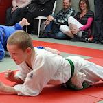 judomarathon_2012-04-14_140.JPG