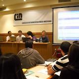 Comité SIU-Pilagá (mayo 2012) - 0002.png