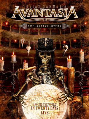 Avantasia-2010-The-Flying-Opera