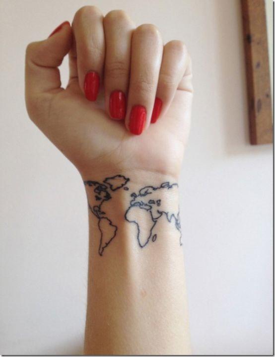 pequeno_pulso_de_desenhos_de_tatuagem_para_as_meninas