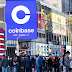 Coinbase has $4.4 billion in cash on hand in case of a 'Crypto Winter'