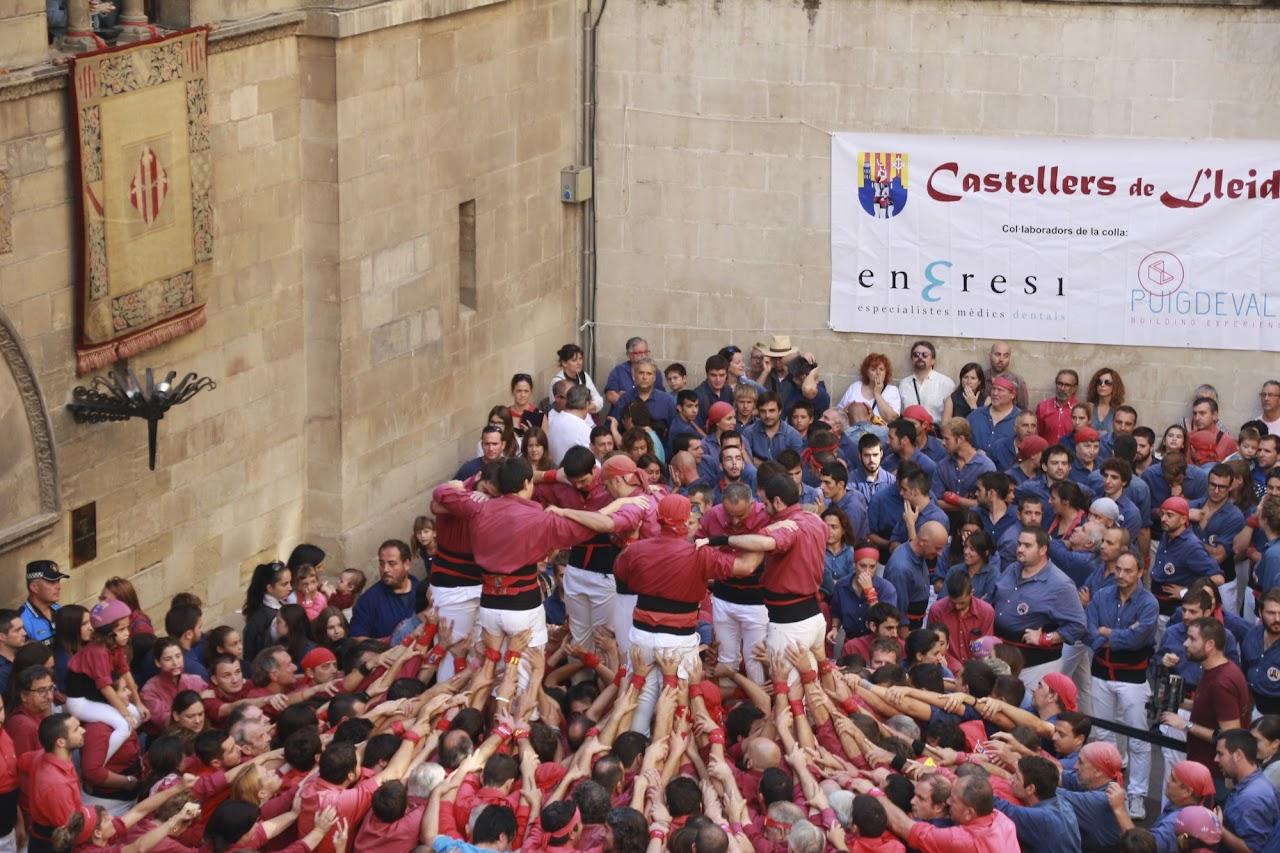 Diada Sant Miquel 27-09-2015 - 2015_09_27-Diada Festa Major Tardor Sant Miquel Lleida-83.jpg