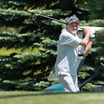 Justinians Golf Outing-97.jpg