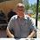 patrick dhaud's profile photo