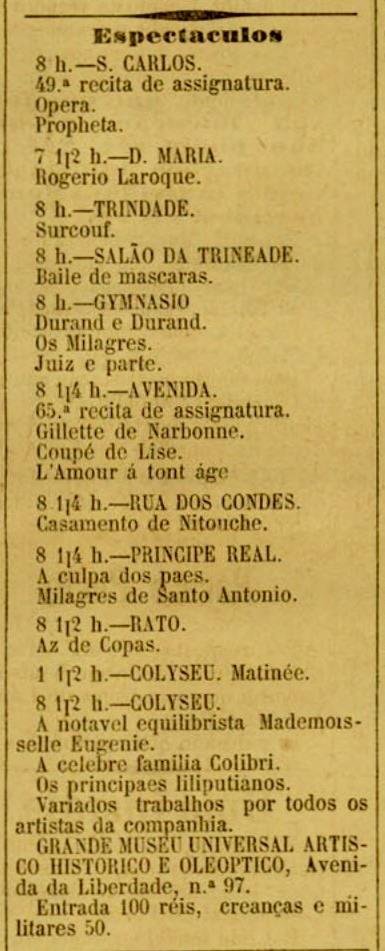 [1889+Grande+Museu+Universal+...+%2827-01%29%5B7%5D]