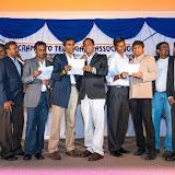 Telangana Formation Daawat June 1st 2014 - _DSC0532.jpg