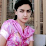 Sajida Akter's profile photo