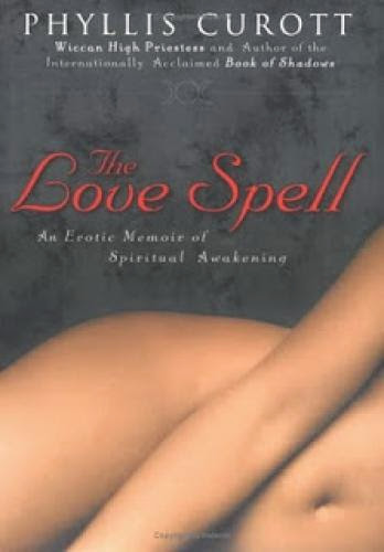 Review The Love Spell