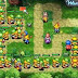 What makes a good tower defence game?