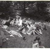n029-007-1966-tabor-sikfokut.jpg