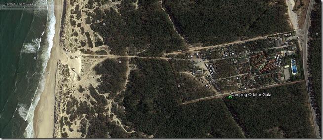 detalhe-camping-orbitur-gala-figueira-da-foz