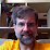 Tim Junck's profile photo