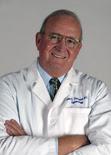 Anggota Dewan Penasehat Ilmu Kesehatan
