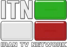 ITN (Iran TV Network) New Frequency