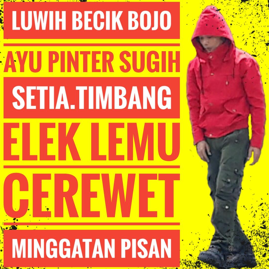 Image Result For Cerita Nasehat Orang Bijak