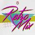 098. Combinacion De La Habana - Retro Mix [ TUSZO DJ V!P ]