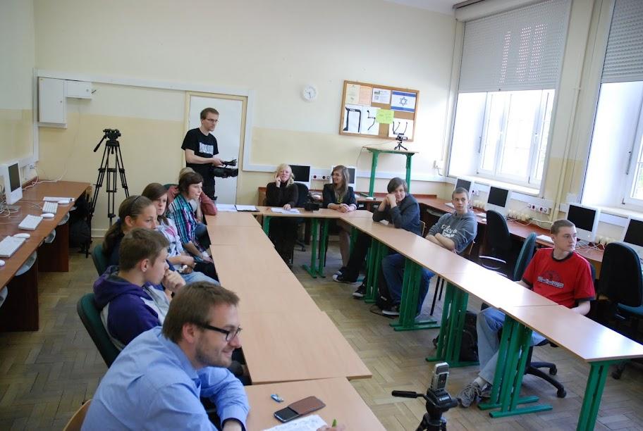 Warsztaty dla uczniów gimnazjum, blok 5 18-05-2012 - DSC_0228.JPG