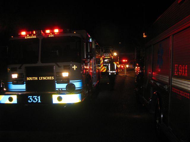Mutual Aid-Lake City TSR 046.jpg