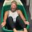 Alison Feinauer's profile photo