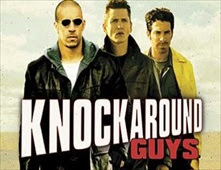 فيلم knockaround guys