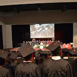 UAHT Graduation 2016 - DSC_0323.JPG