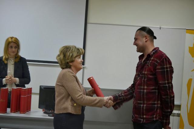 Dodela diploma, 26.12.2013. - DSC_8161.JPG