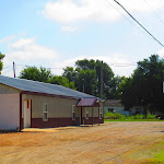 Symanntha_Renn-SW_Missouri_Hmong_Community_Center._Symmantha_Renn._Fairview_MO_2014.JPG