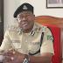 POLISI WANACHUNGUZA TUKIO LA MGONJWA KUMSHAMBULIA NESI