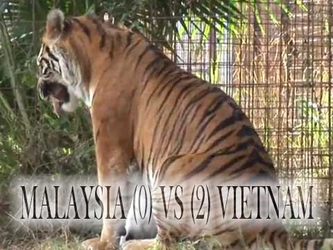 malaysia vs vietnam