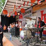 Oranjemarkt Hegelsom - IMG_8189.jpg