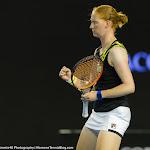 Alison van Uytvanck - 2016 Australian Open -DSC_6890-2.jpg