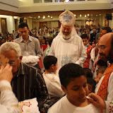 H.G Bishop Serapion Deacons Ordination 2015  - IMG_9275.JPG