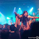 Acid%2BDrinkers%2Brzeszow%2B%2B%252853%2529 Acid Drinkers koncert w Rzeszowie 16.11.2013