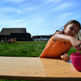 Back to the Future - Kabouterkamp 2014 - DSC_0196.JPG