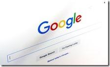 Google primo gruppo al mondo