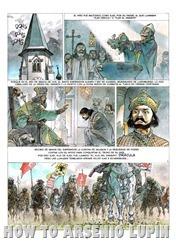 Tras las Huellas de Dracula - Vlad el Empalador_Hermann_Esp.pdf-005