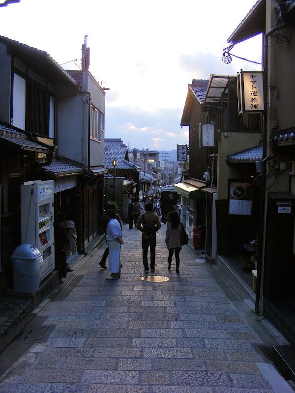 2014 Japan - Dag 8 - julia-DSCF1414.JPG
