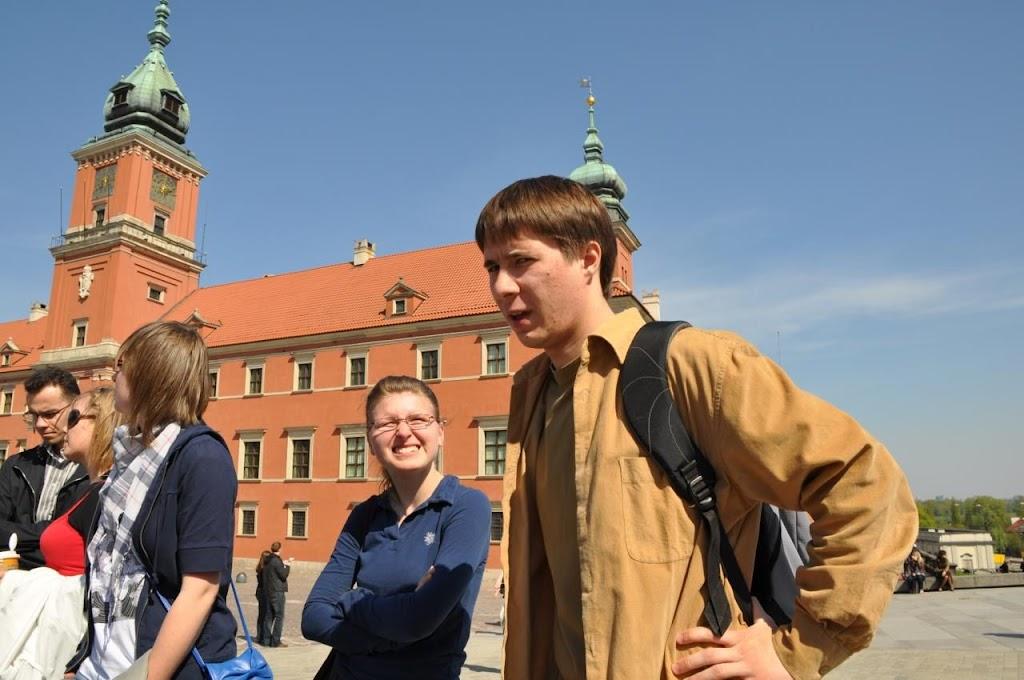 Spacer po Warszawie - Warszawa_24_kwietnia %285%29.jpg