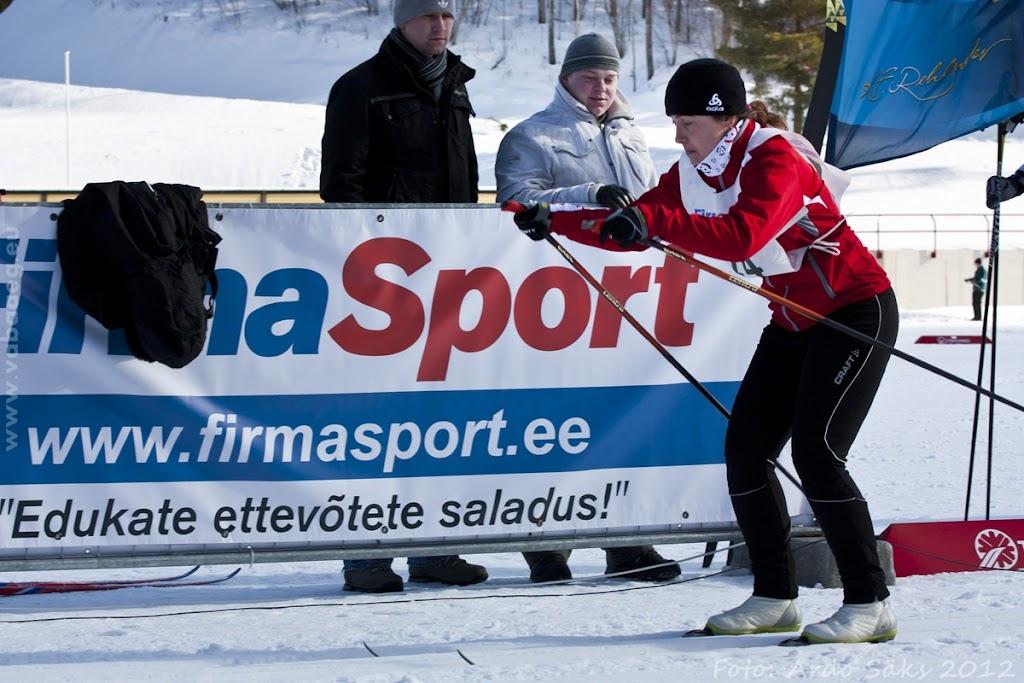 04.03.12 Eesti Ettevõtete Talimängud 2012 - 100m Suusasprint - AS2012MAR04FSTM_113S.JPG