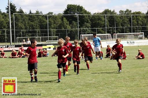 Finale penaltybokaal en prijsuitreiking 10-08-2012 (27).JPG
